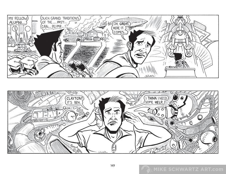 Mike-Schwartz-Comics-Oceanverse_Page_154.jpg