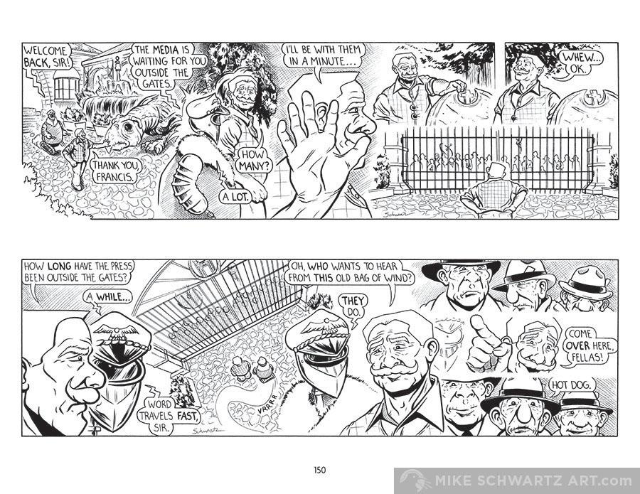 Mike-Schwartz-Comics-Oceanverse_Page_155.jpg
