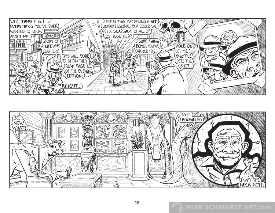 Mike-Schwartz-Comics-Oceanverse_Page_156.jpg