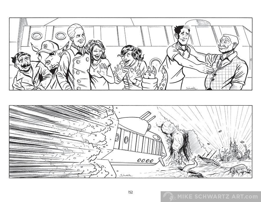 Mike-Schwartz-Comics-Oceanverse_Page_157.jpg