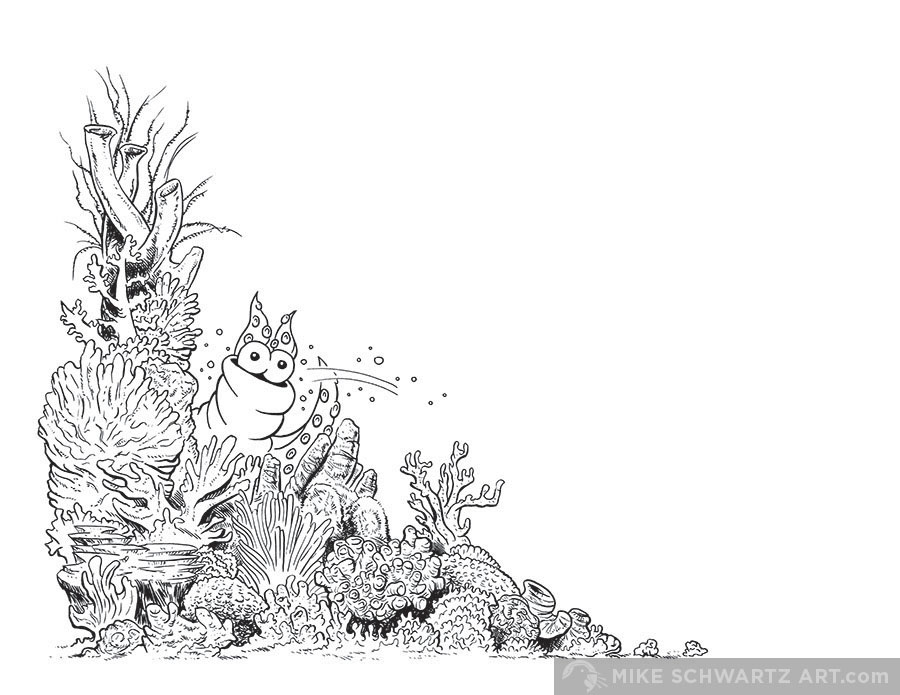 Mike-Schwartz-Comics-Oceanverse_Page_160.jpg