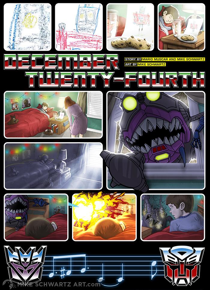 Mike-Schwartz-Illustration-December-Twenty-Fourth-Transformers-1.jpg