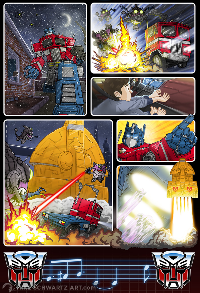 Mike-Schwartz-Illustration-December-Twenty-Fourth-Transformers-2.jpg