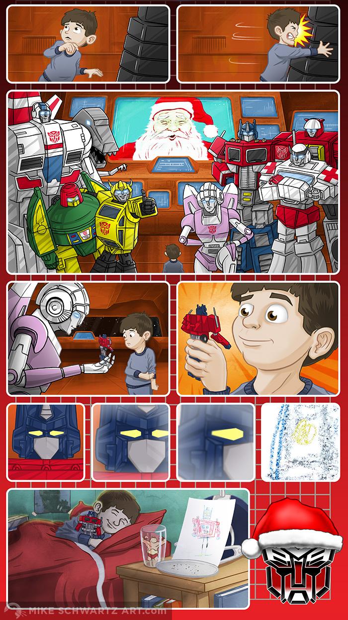 Mike-Schwartz-Illustration-December-Twenty-Fourth-Transformers-3.jpg