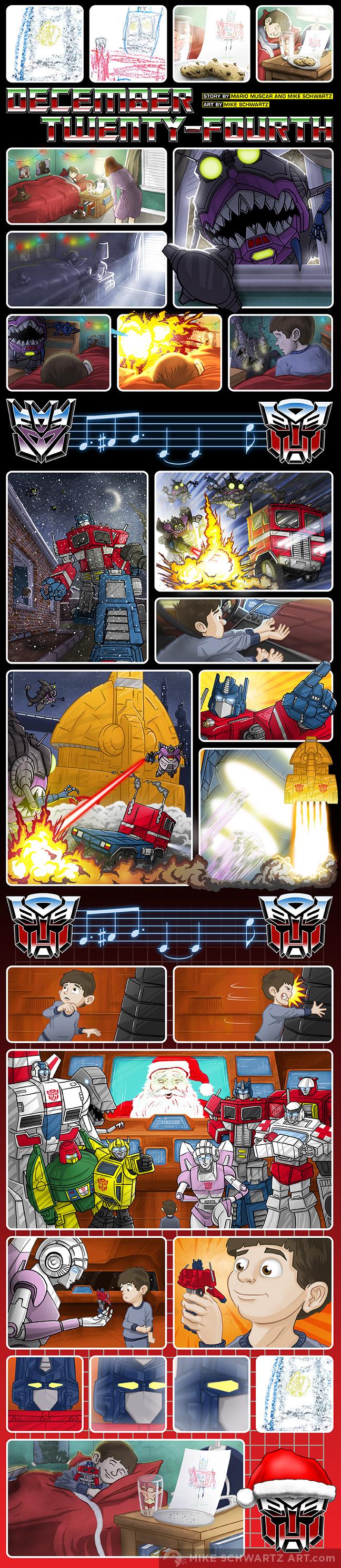 Mike-Schwartz-Illustration-December-Twenty-Fourth-Transformers-Full.jpg