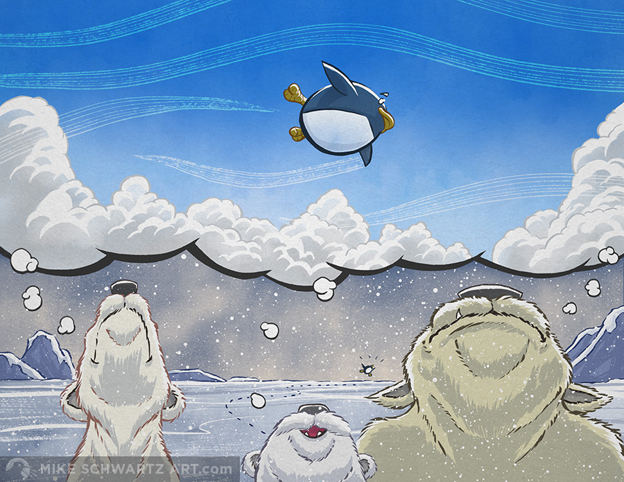 Mike-Schwartz-Illustration-Penguin-Flight-7.jpg