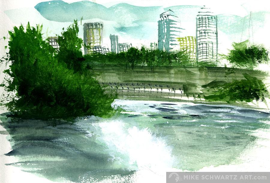 Mike-Schwartz-Illustration-Niagara-Watercolor-2.jpg