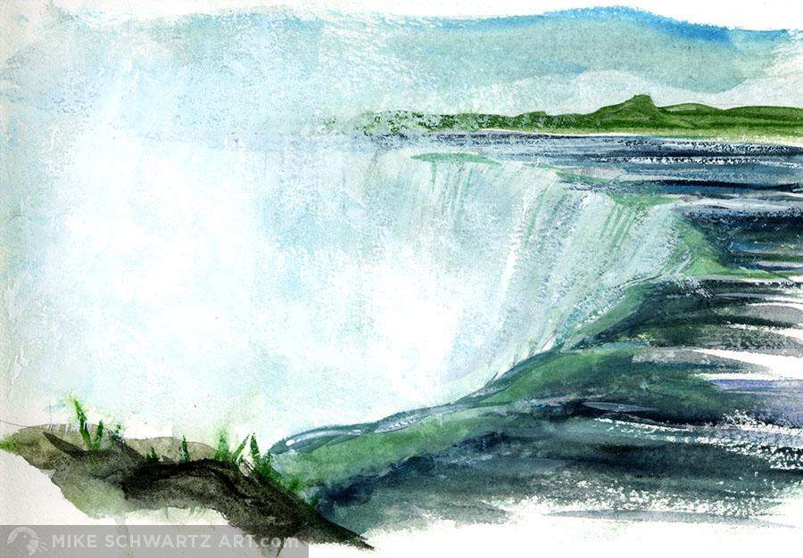 Mike-Schwartz-Illustration-Niagara-Watercolor-1.jpg