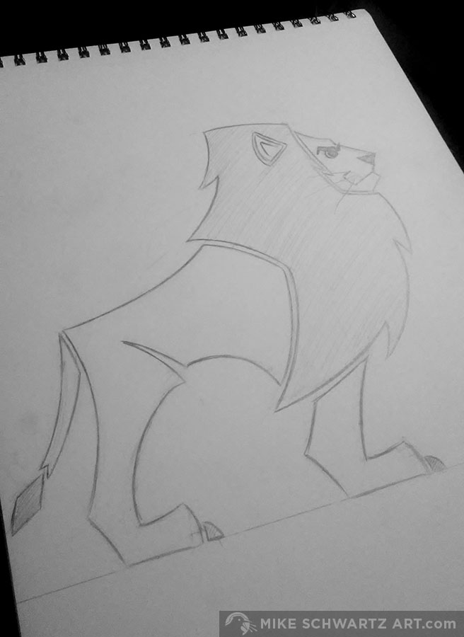Mike-Schwartz-Illustration-Lion-Sketch.jpg