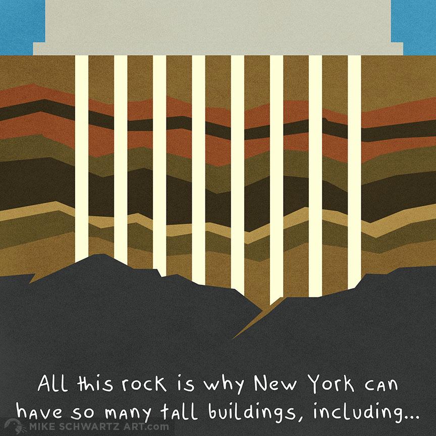 Mike-Schwartz-Illustration-New-York-Rocks-7.jpg