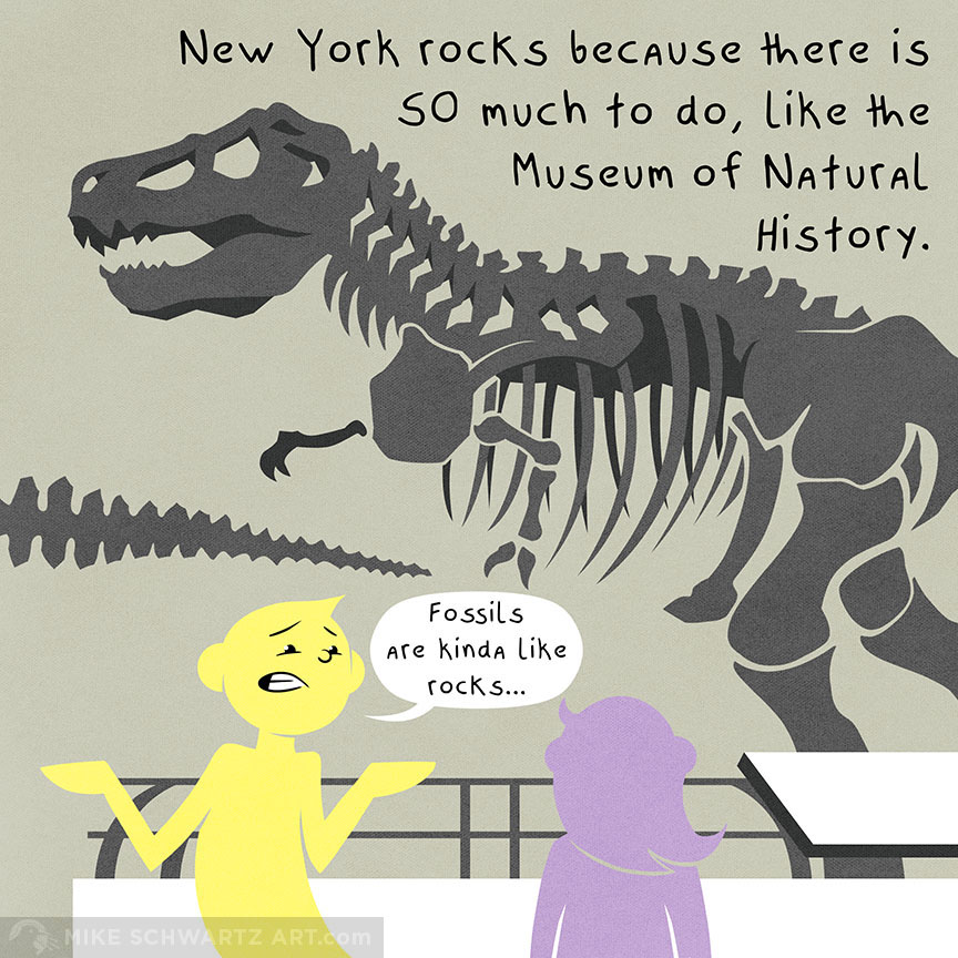 Mike-Schwartz-Illustration-New-York-Rocks-9.jpg