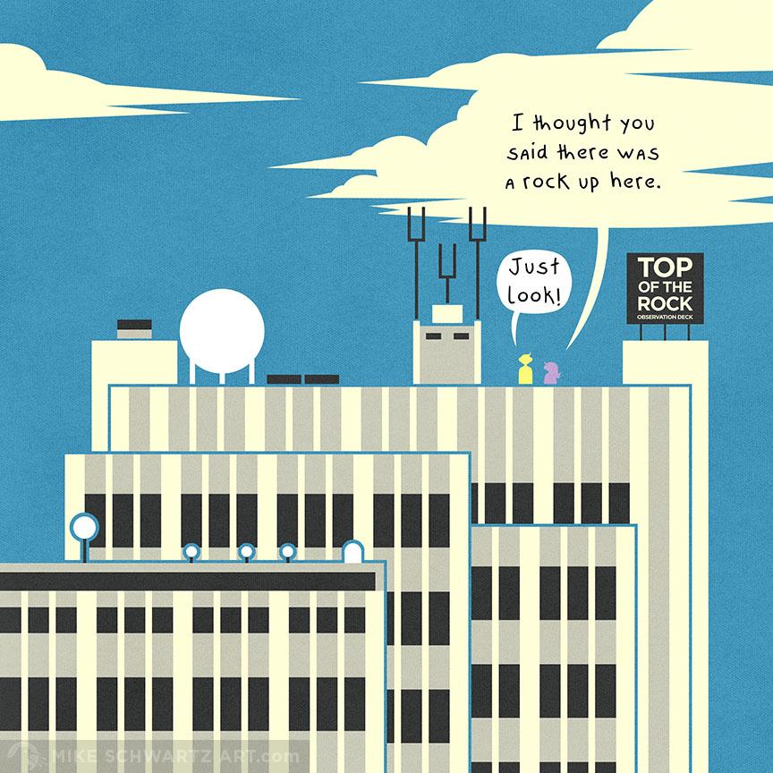 Mike-Schwartz-Illustration-New-York-Rocks-13.jpg