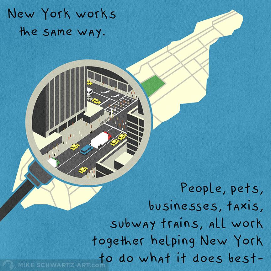 Mike-Schwartz-Illustration-New-York-Rocks-16.jpg