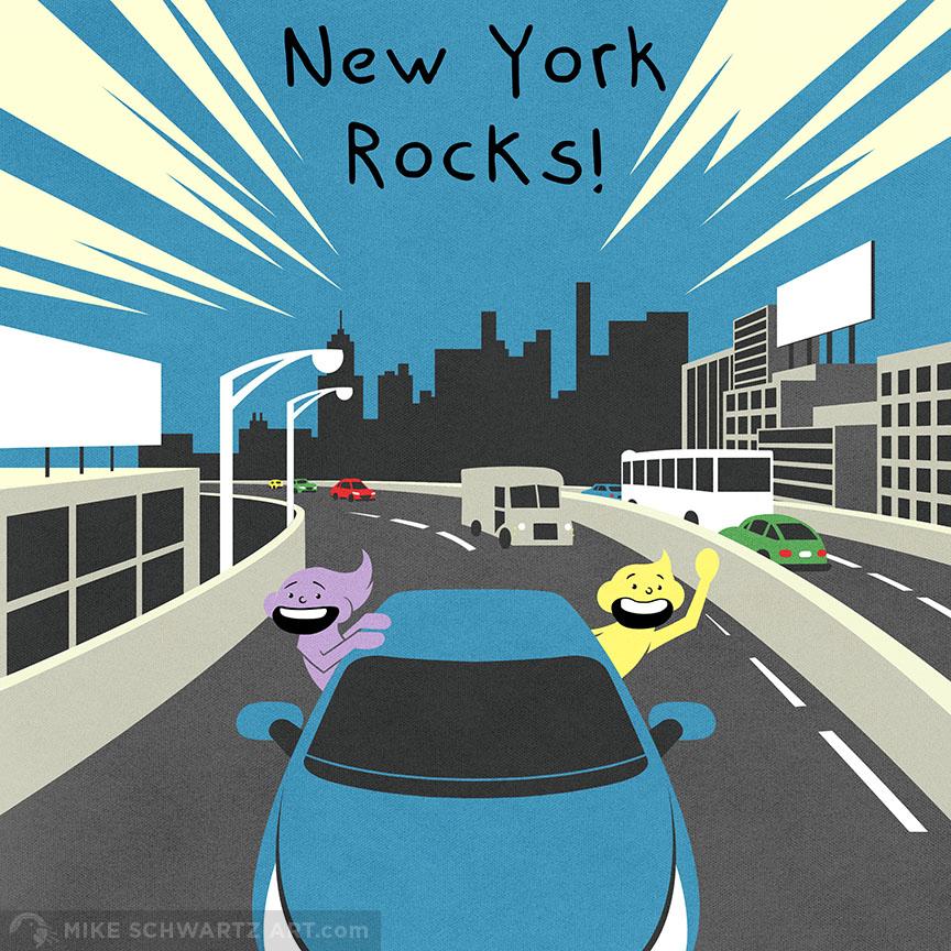 Mike-Schwartz-Illustration-New-York-Rocks-17.jpg