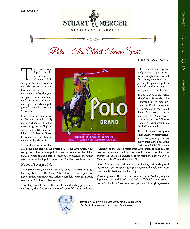 Polo_TOPS_Sep13-page-jpg.jpg