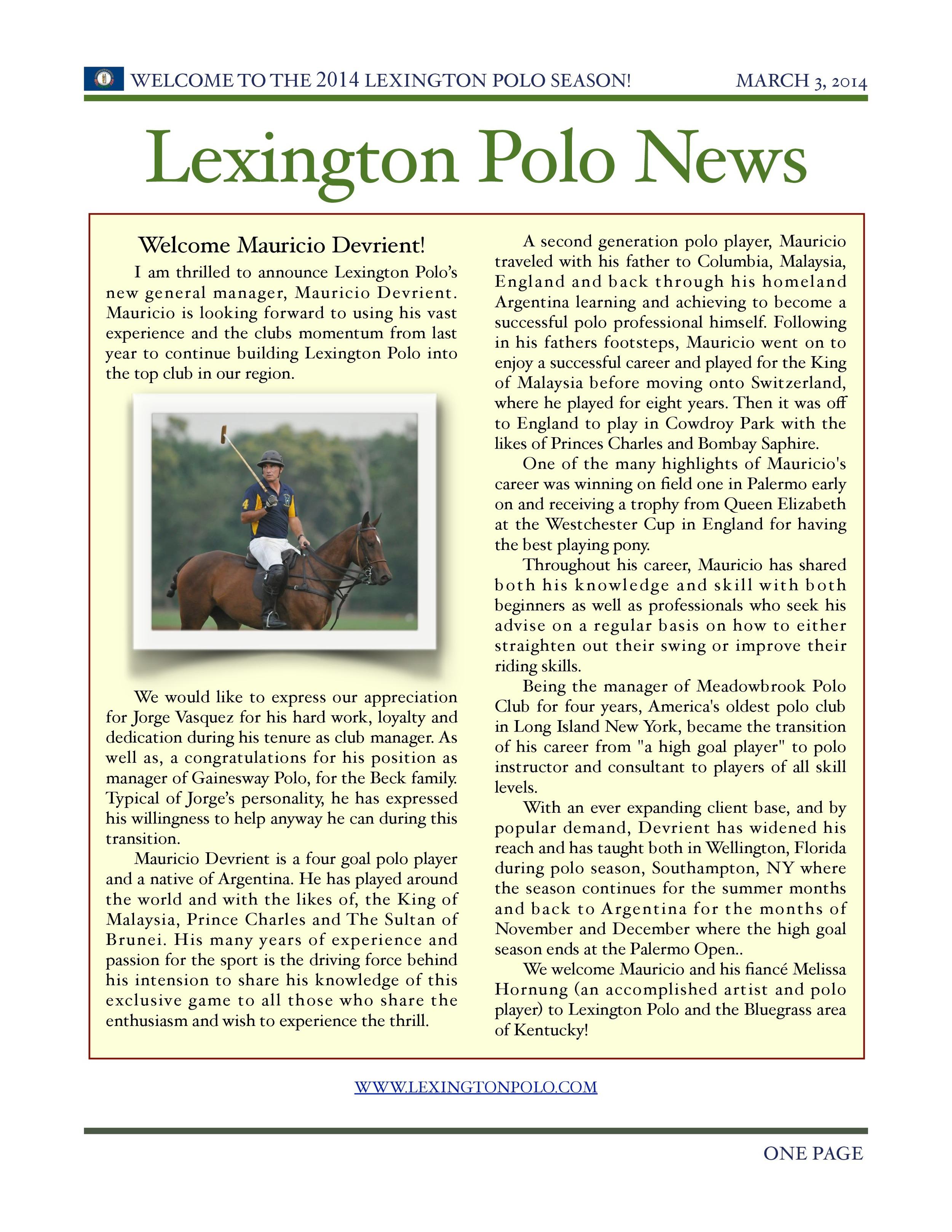 LEX POLO WINTER-page-0.jpg