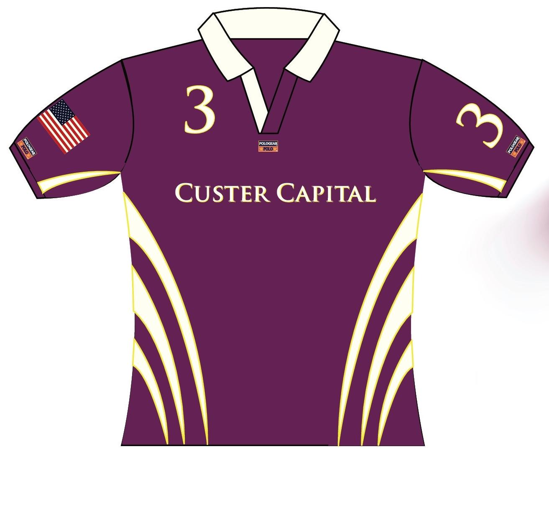 Custer Capital-page-0.jpg