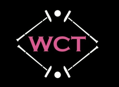 Lexington Polo is proud to be a WCT (Women's Championship Tournament) partner.