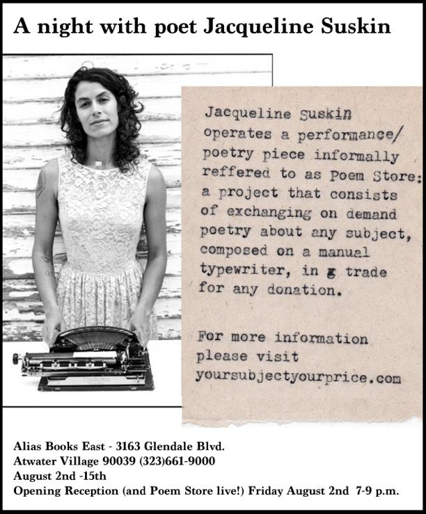 jacqueline Alias invite 4.jpg