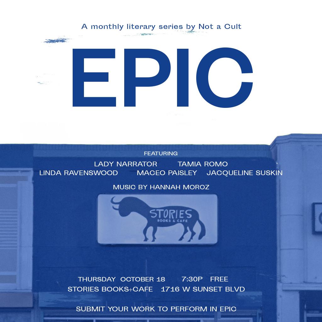 Epic_6.jpg