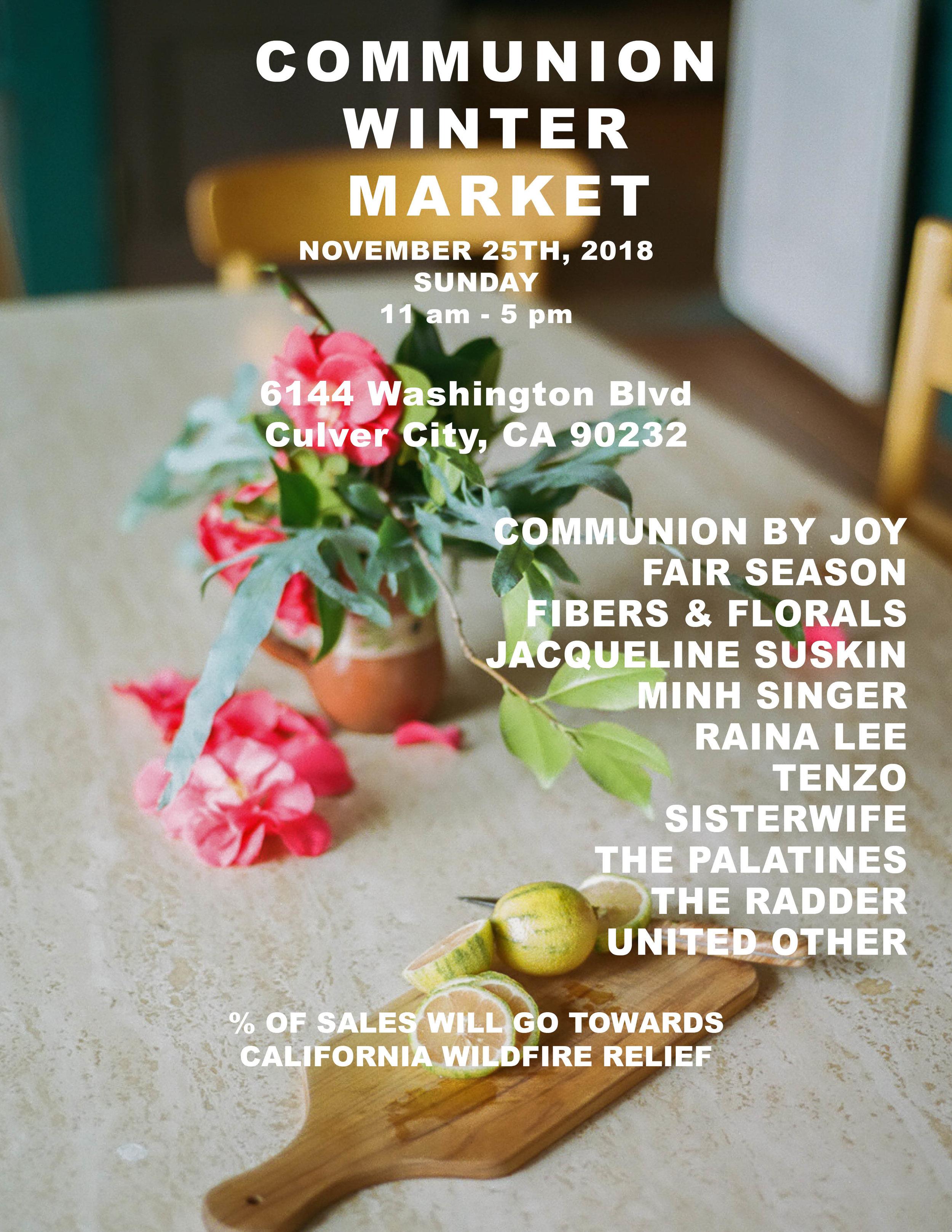 communion winter market 18 - vendor flyer.jpg