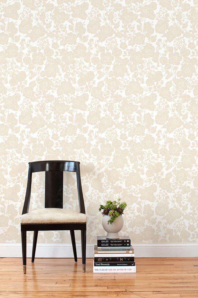 hw_karlapruitt_tile_garden-cream_room_web_1024x1024.jpg