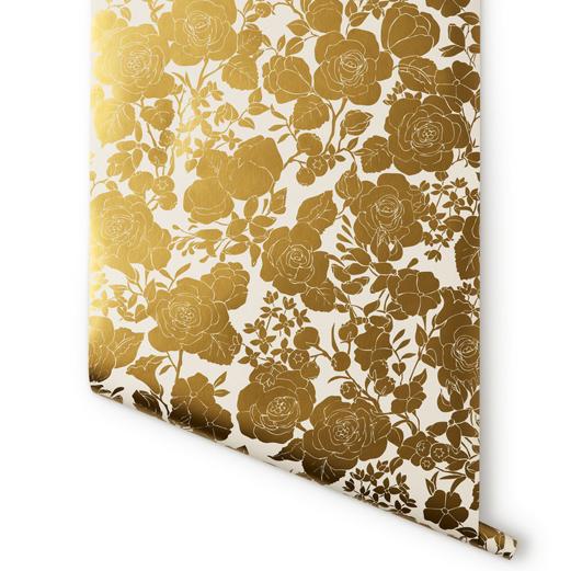 1KarlaPruitt_Garden_White-Gold_Roll_1024x1024.jpg