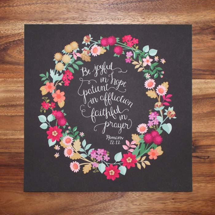 Joyful_Wildflower_Tangle_01-1.jpg