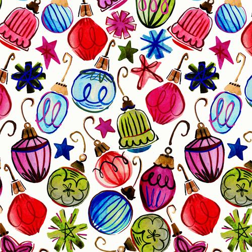 vintage_ornaments_karla_pruitt.jpg