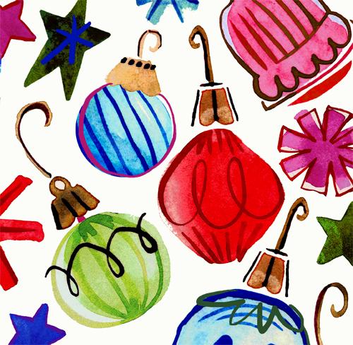karla_pruitt_vintage_ornaments.jpg