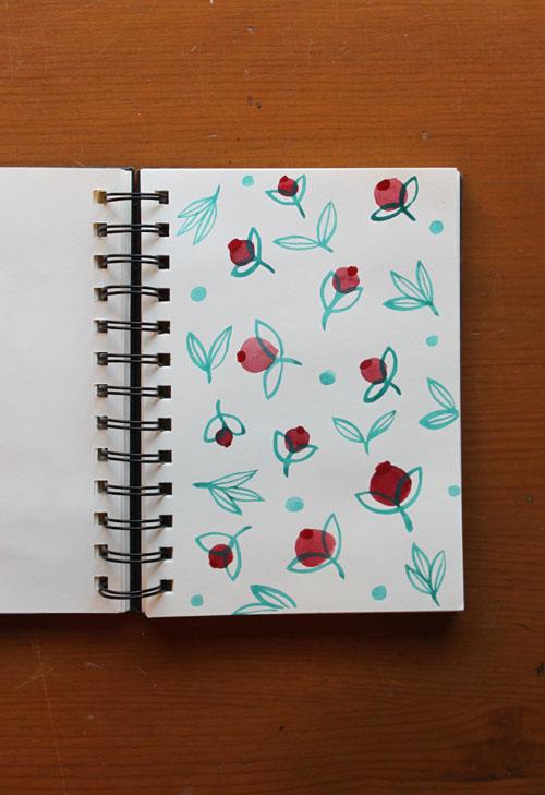karla_pruitt_berries2.jpg