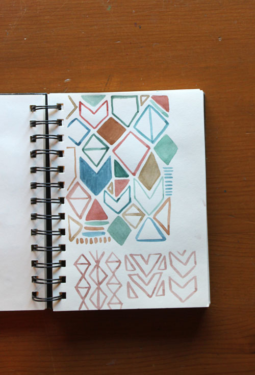 karla_pruitt_triangles.jpg