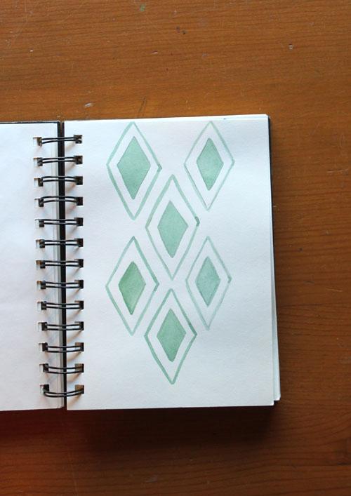 diamond_green.jpg