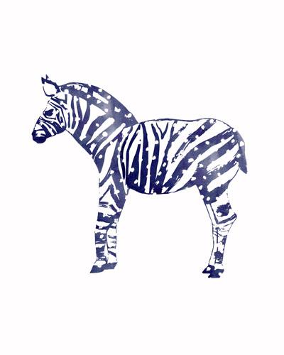 KarlaPruitt_Zebra_navy_8x10_1.jpg