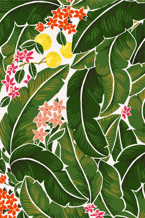 Banana_Leaves_Karla_Pruitt.jpg