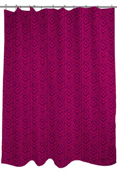 thumbprintz-fabric-shower-curtain-purple-sketched-ikat_4715839.jpg