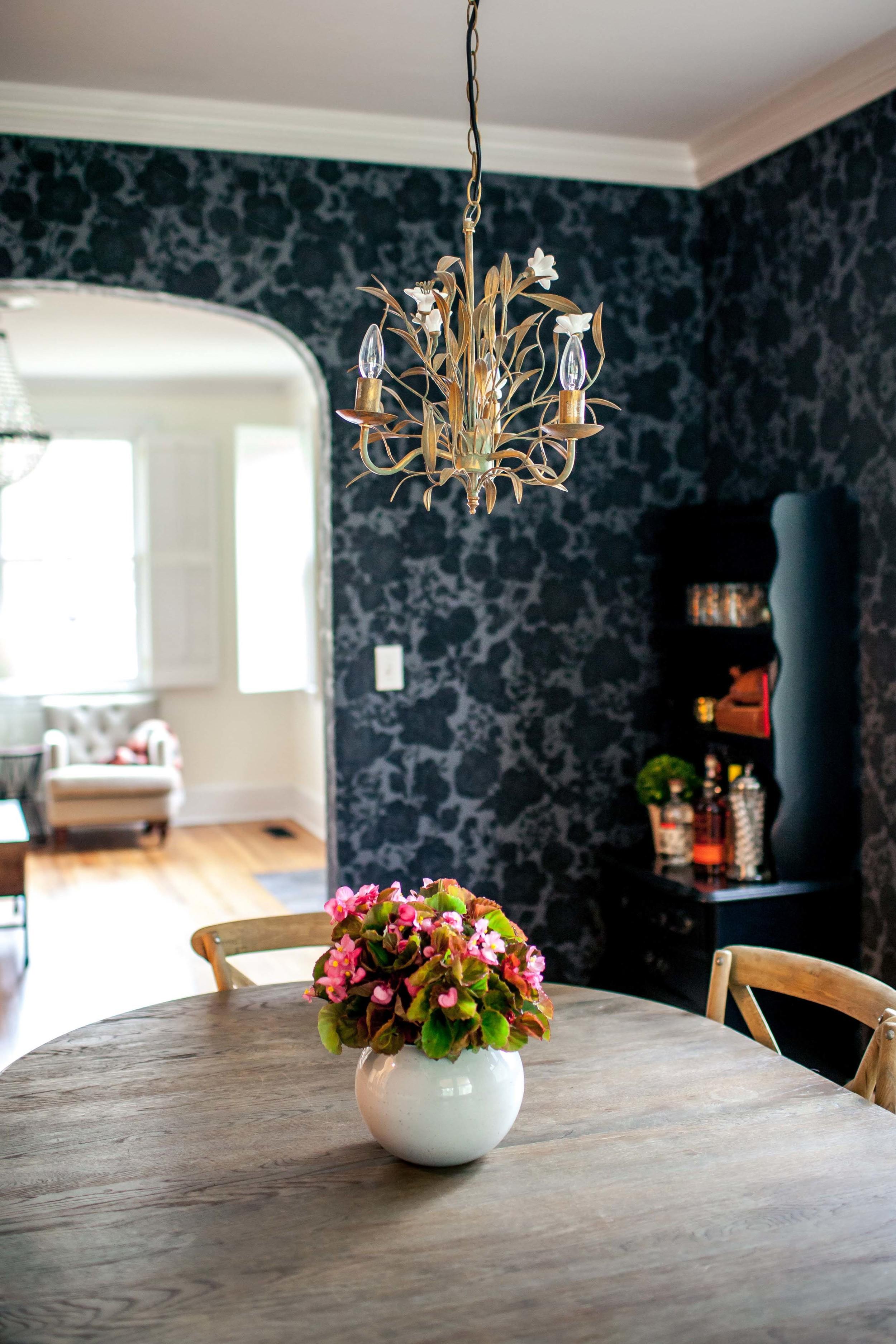 Karla Dining Room-0003.jpg