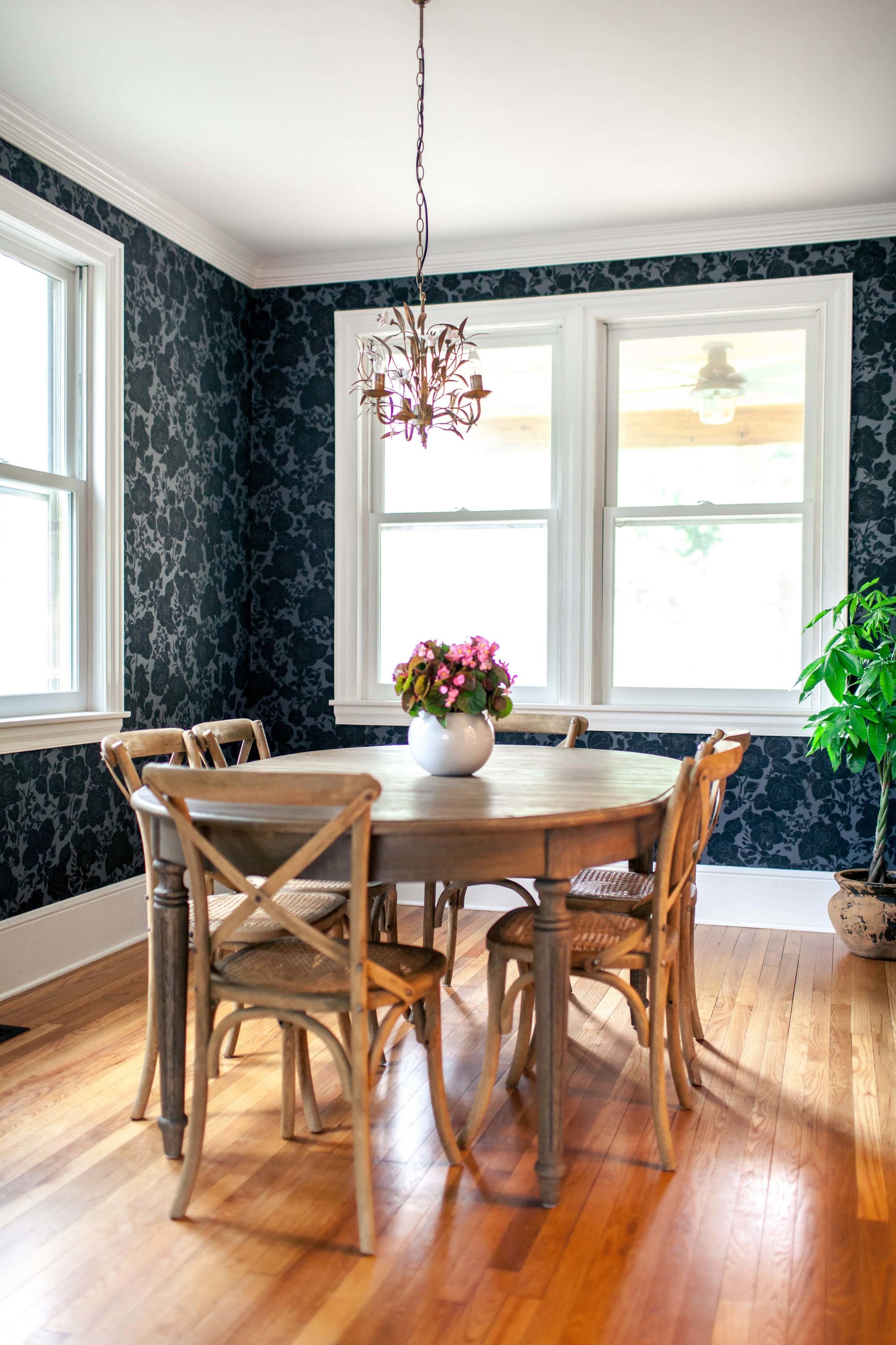 Karla Dining Room-0004.jpg