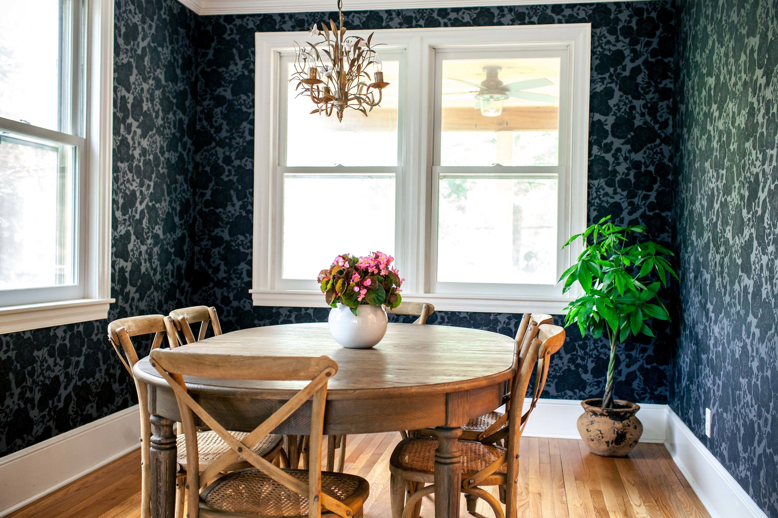 Karla Dining Room-0005.jpg