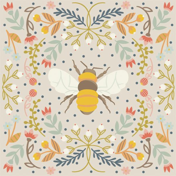 Bee-square.jpg
