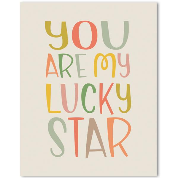 LuckyStar.jpg