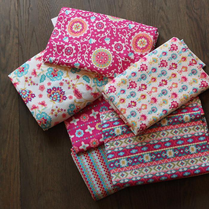 Robert kauffman fabric