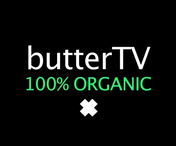 butterTVEnder.jpg