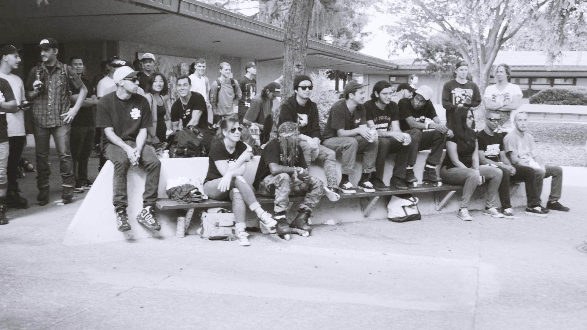 Crew05.jpg