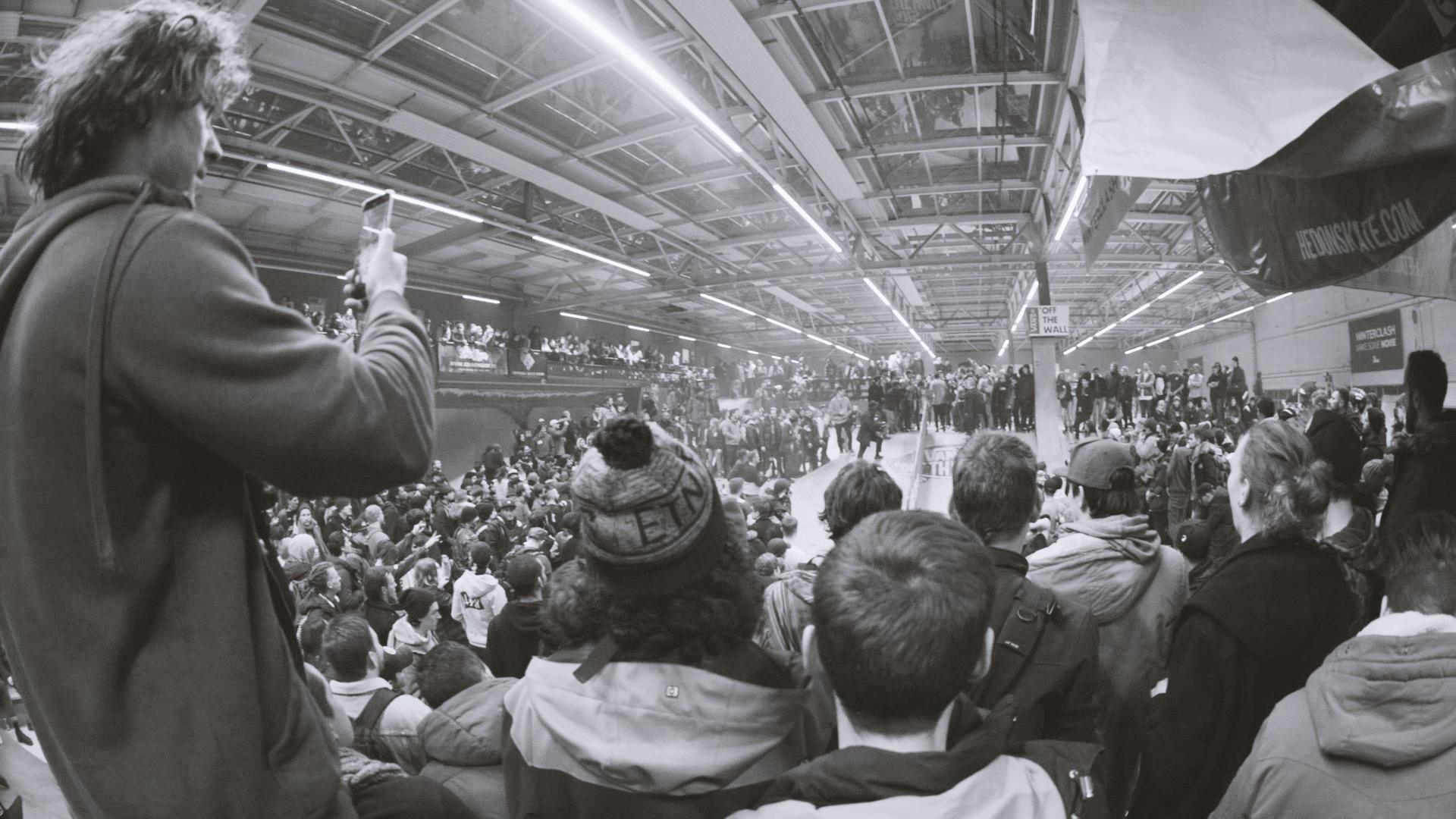 Crowd01.jpg