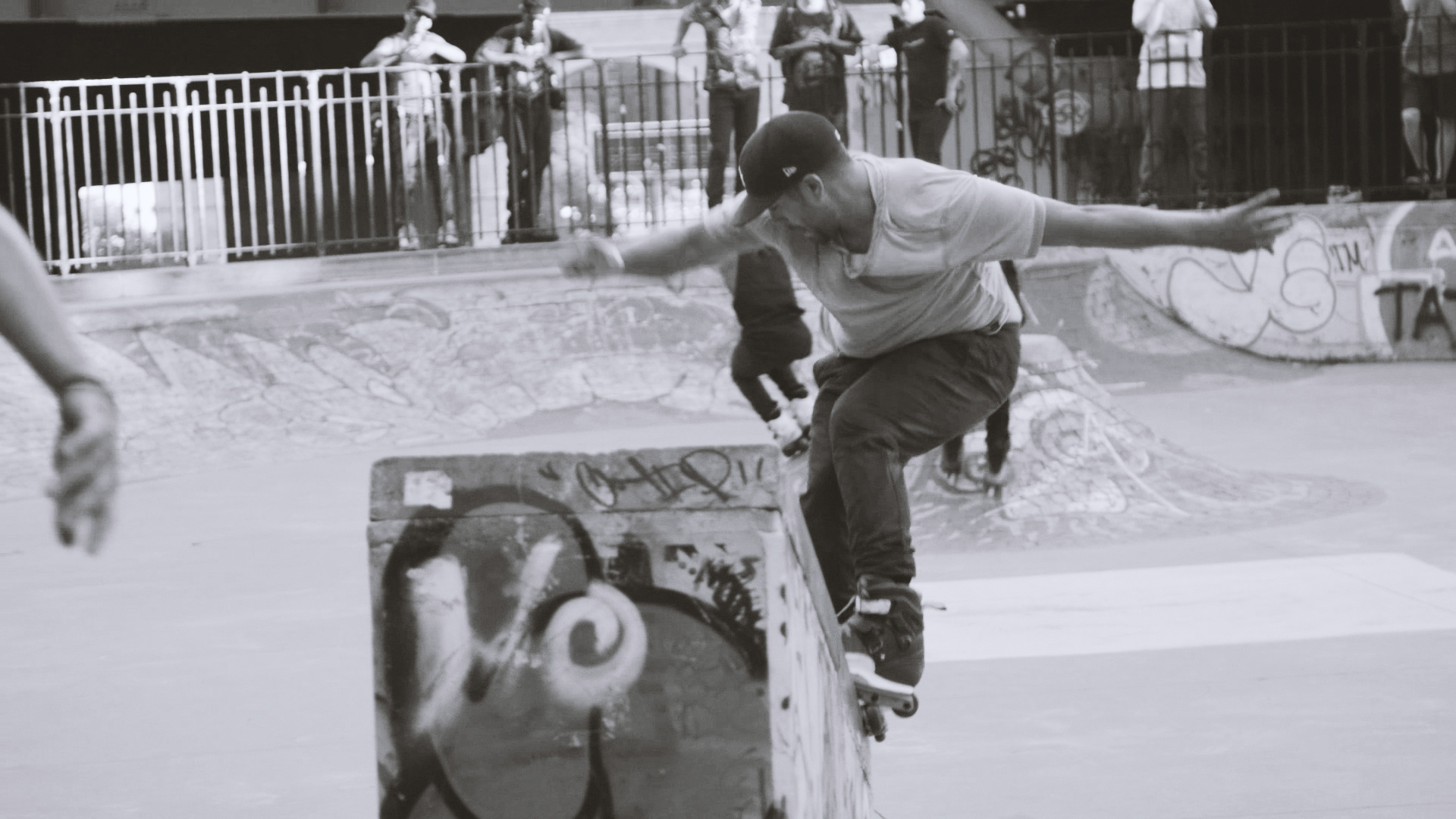 Franken02.jpg