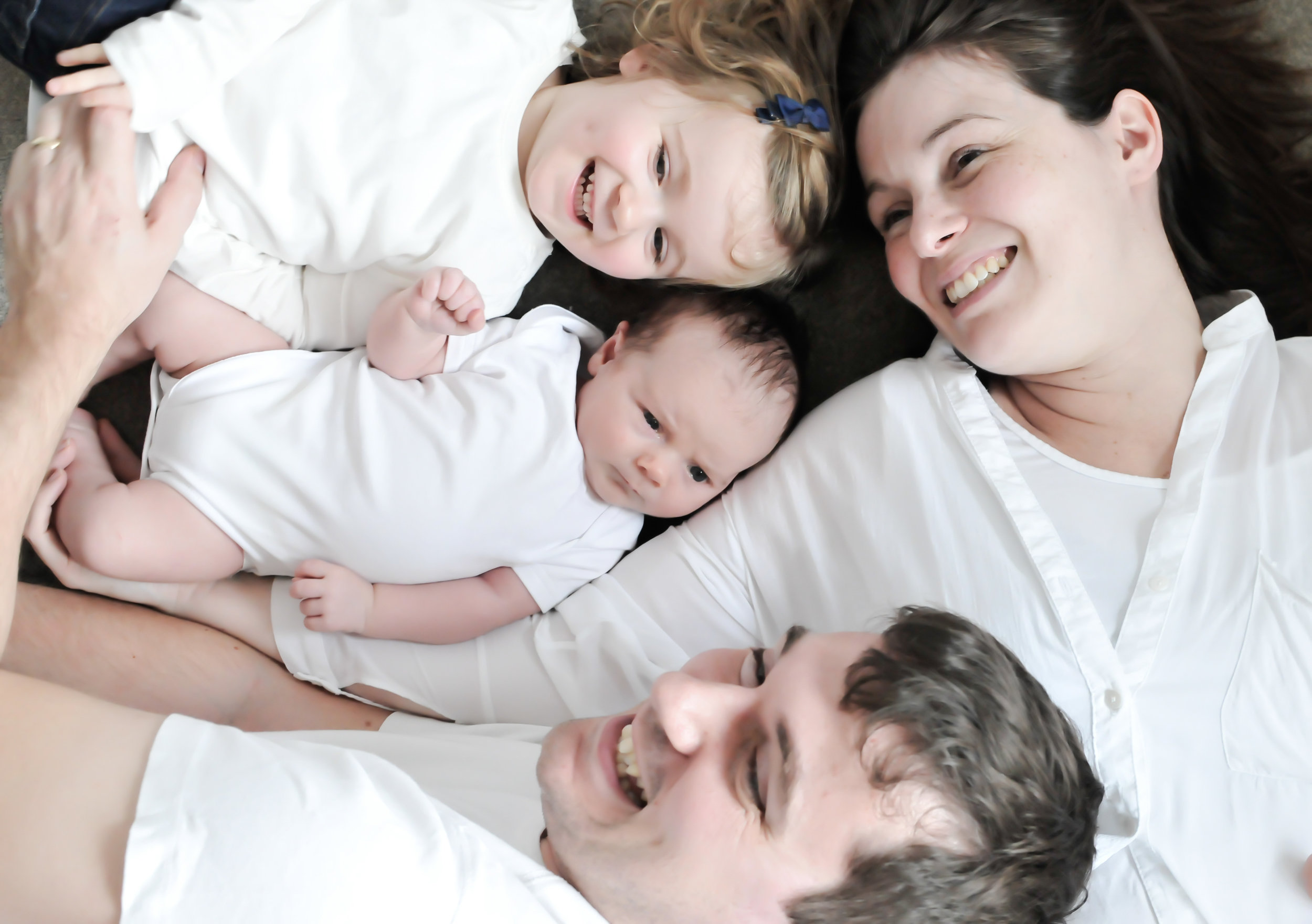 Family and Lifestyle photography