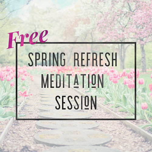 Click here to book your free session!