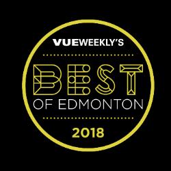 Voted Edmonton's #1 Travel Agency