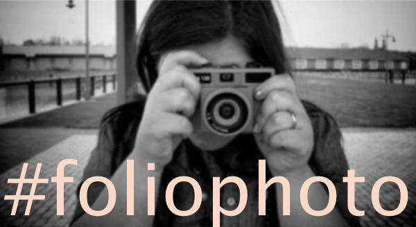 foliophoto1.jpg